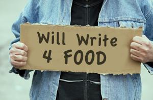 will_write__4_food300[1]